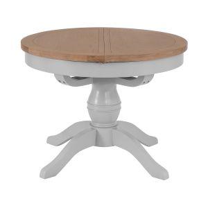 6168271a4ec4 Conservatory - Furniture - Homewares