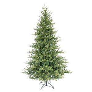 Christmas Trees Artificial.Artificial Christmas Trees Christmas Trees Christmas