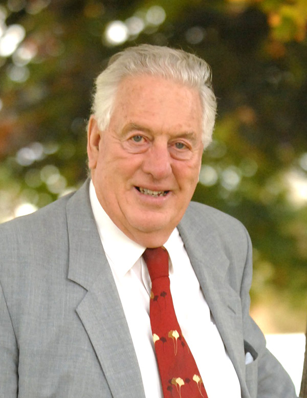 Charles Roger Macpherson Notcutt