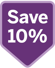 Privilege Club Membership - 10% off