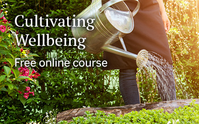 Cultivating Wellbeing