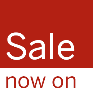 Homewares summer sale