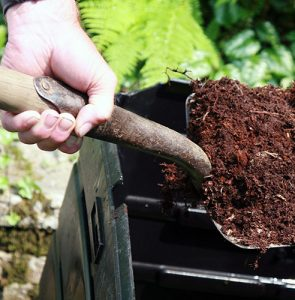 How to make the best compost